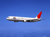 Jal_05_360_270